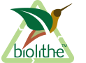 Detox the Earth - Biolithe